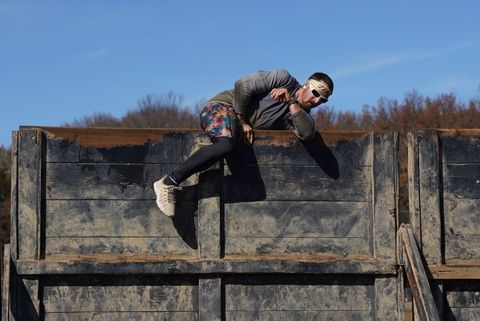 tough mudder in new jersey