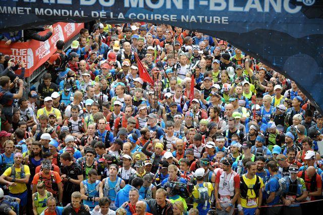 marathon fra mountain trail mont blanc