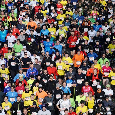 paris half marathon cancelled