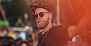 complementos-hombre-festival