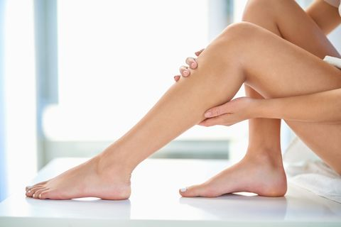 Hair Removal Products Buying Guide How To Choose The Right Hair Removal Product