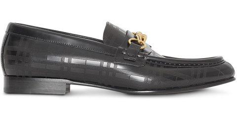 Footwear, Shoe, Brown, Dress shoe, Leather, Beige,