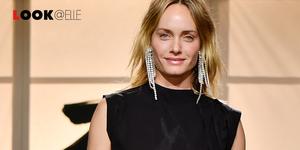 completo-in-velluto-moda-2019-amber-valletta