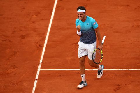 Tennis player, Sports, Tennis racket, Tennis court, Tennis, Racket, Tennis Equipment, Racquet sport, Tennis racket accessory, Soft tennis,