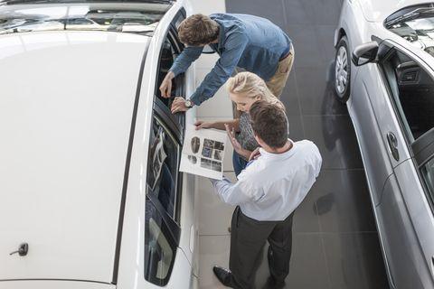 Vehicle door, Vehicle, Car, Automotive exterior, Automotive design, Automotive window part, Luxury vehicle, Family car,