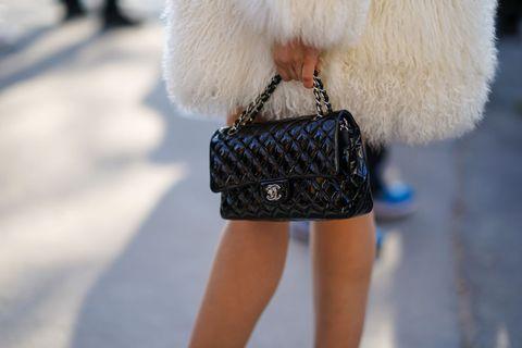 Comprare borsa Chanel 2.55