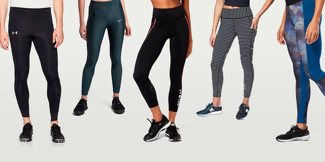 e8c40db332e28 Best Compression Tights - 15 Best Tights for Runners