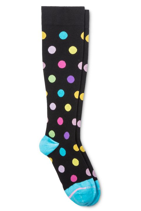 mom to be gifts maternity compression socks