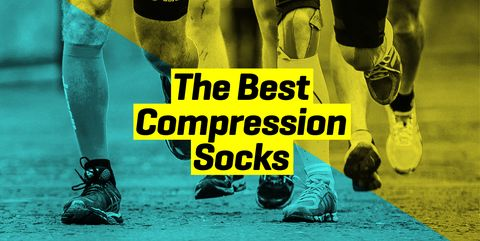 17bdf451b3 Putting NormaTec to the Test | Runner's World
