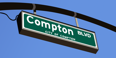 Street sign, Signage, Sign, Font, Logo, Display advertising,