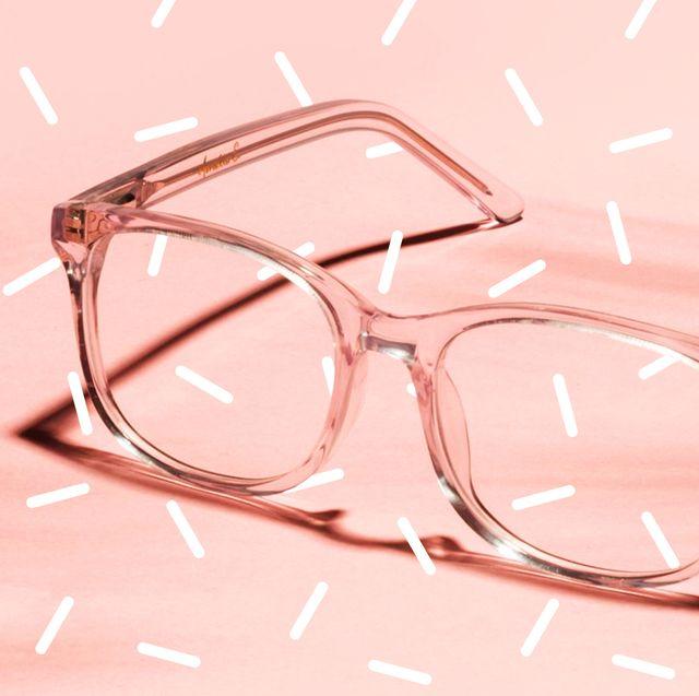 computer glasses best 2019