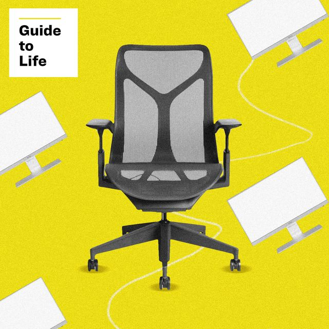 guide to life workspace