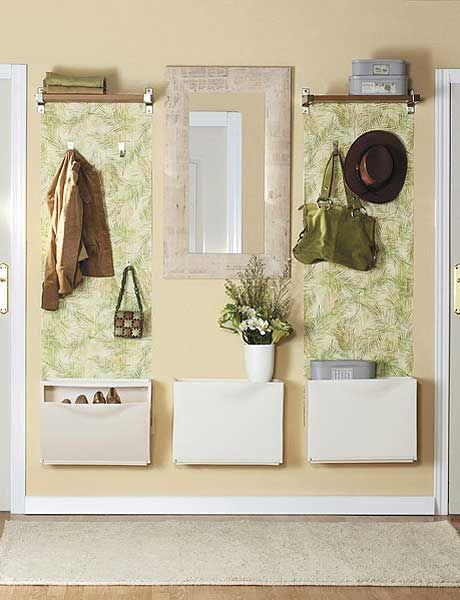 Room, Shelf, Wall, Furniture, Mirror, Interior design, Bathroom, Floor, Table, Home,