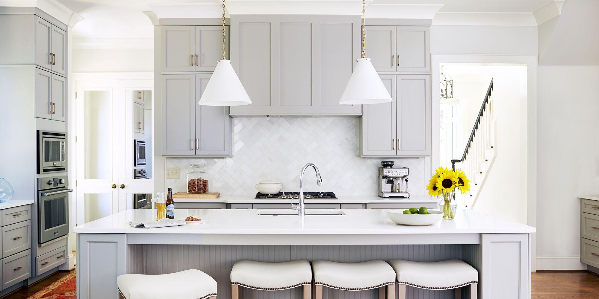 28 Stylish Range Hoods , Ideas for Kitchen Hoods for Ovens