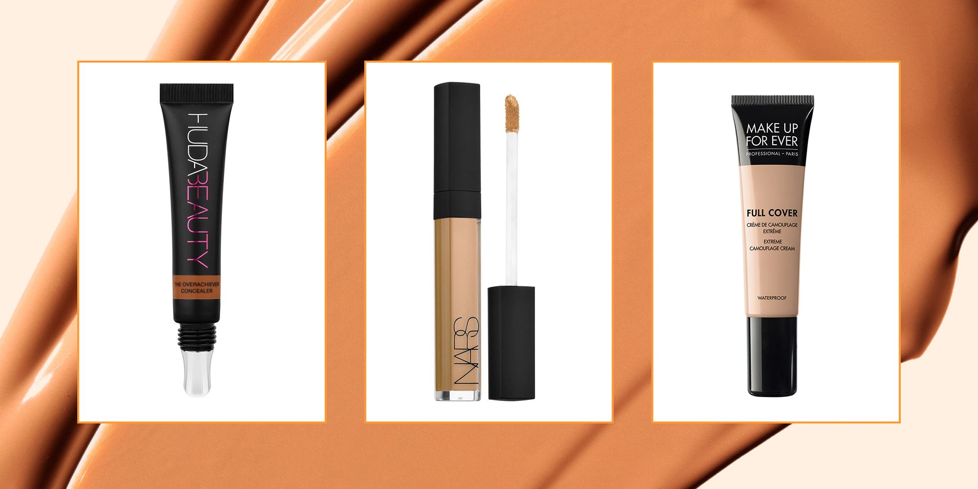 Best Concealer 2020.7 Best Concealers To Try Right Now Best Drugstore And