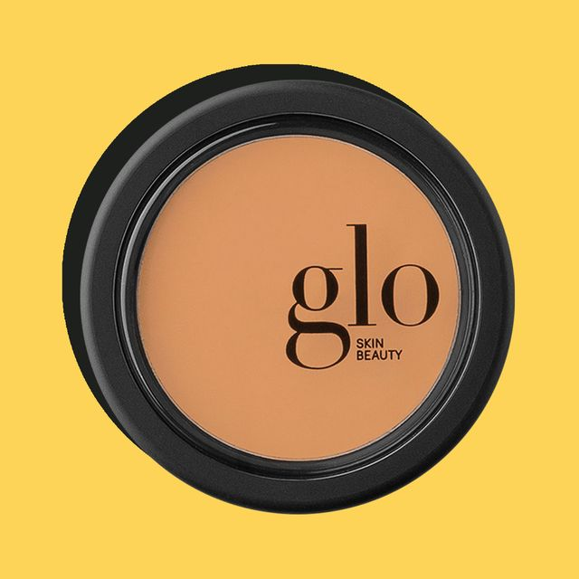 9 Best Concealers to Cover Your Acne, According to Dermatologists and Makeup Artists