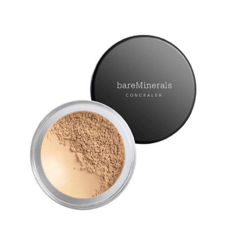 concealer favorieten bazaar well rested® under eye brightener spf20 concealer