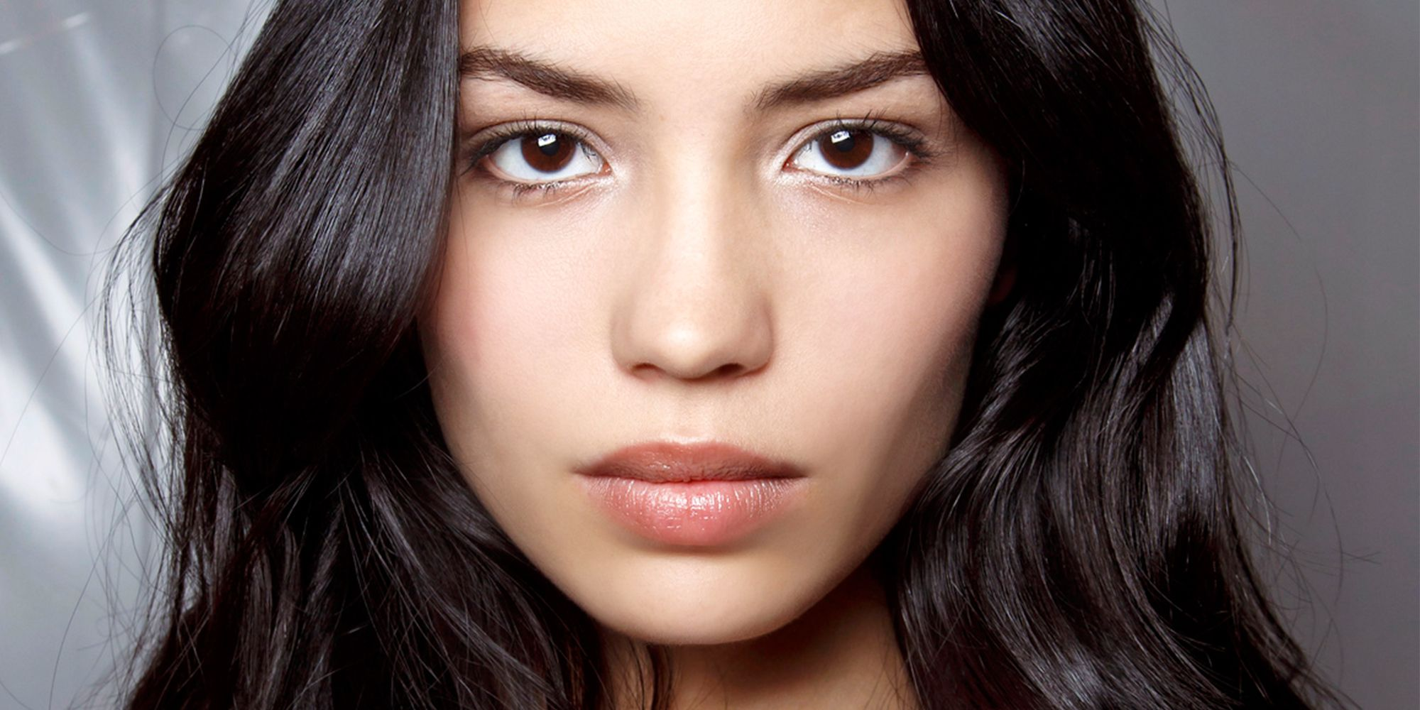 20 Concealer Tips for Covering Zits, Dark Circles, Discoloration, and More