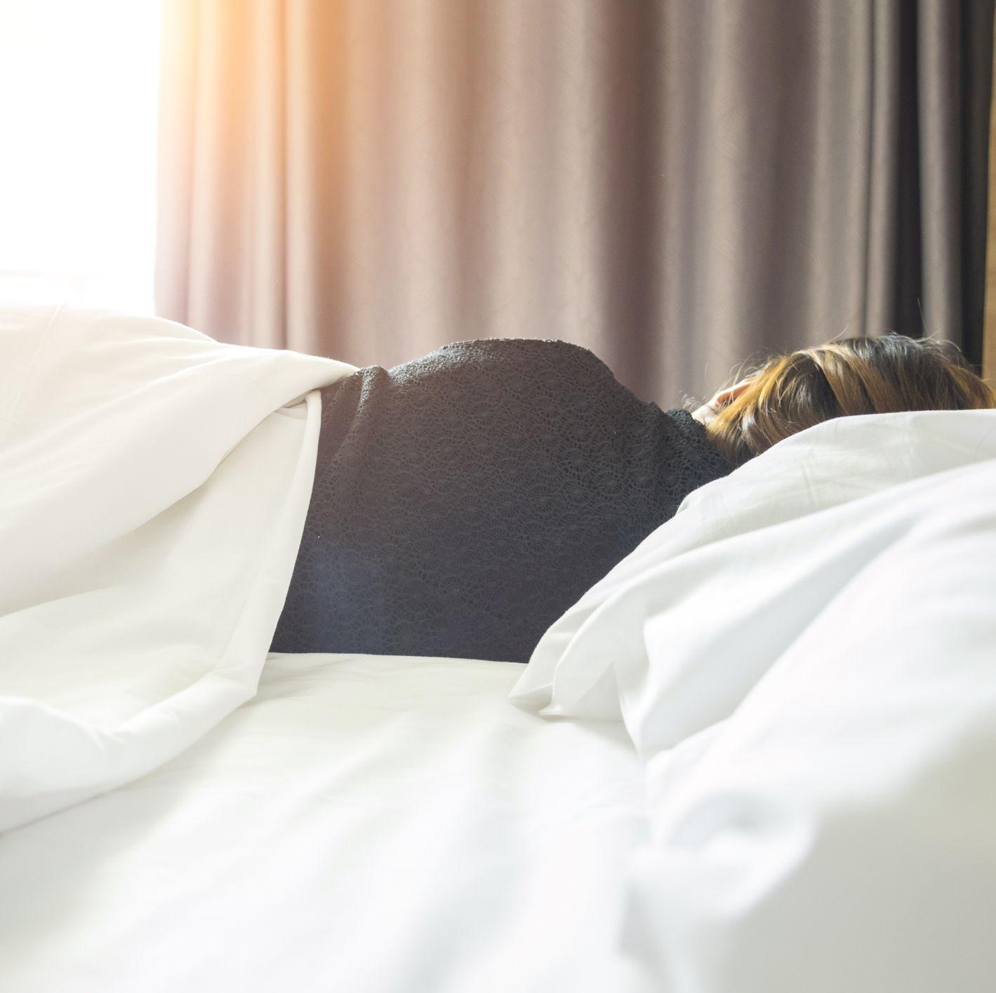 Concept Sleep