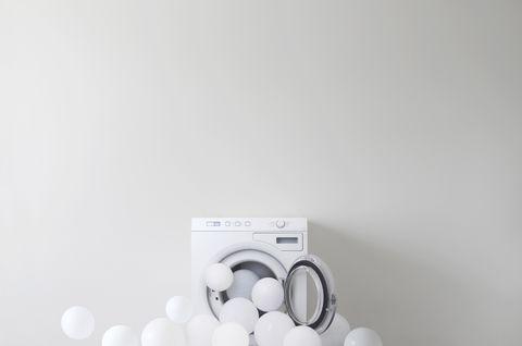 mejores ofertas lavadoras