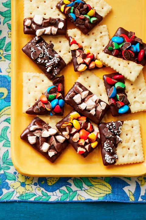 concession crackers recipe
