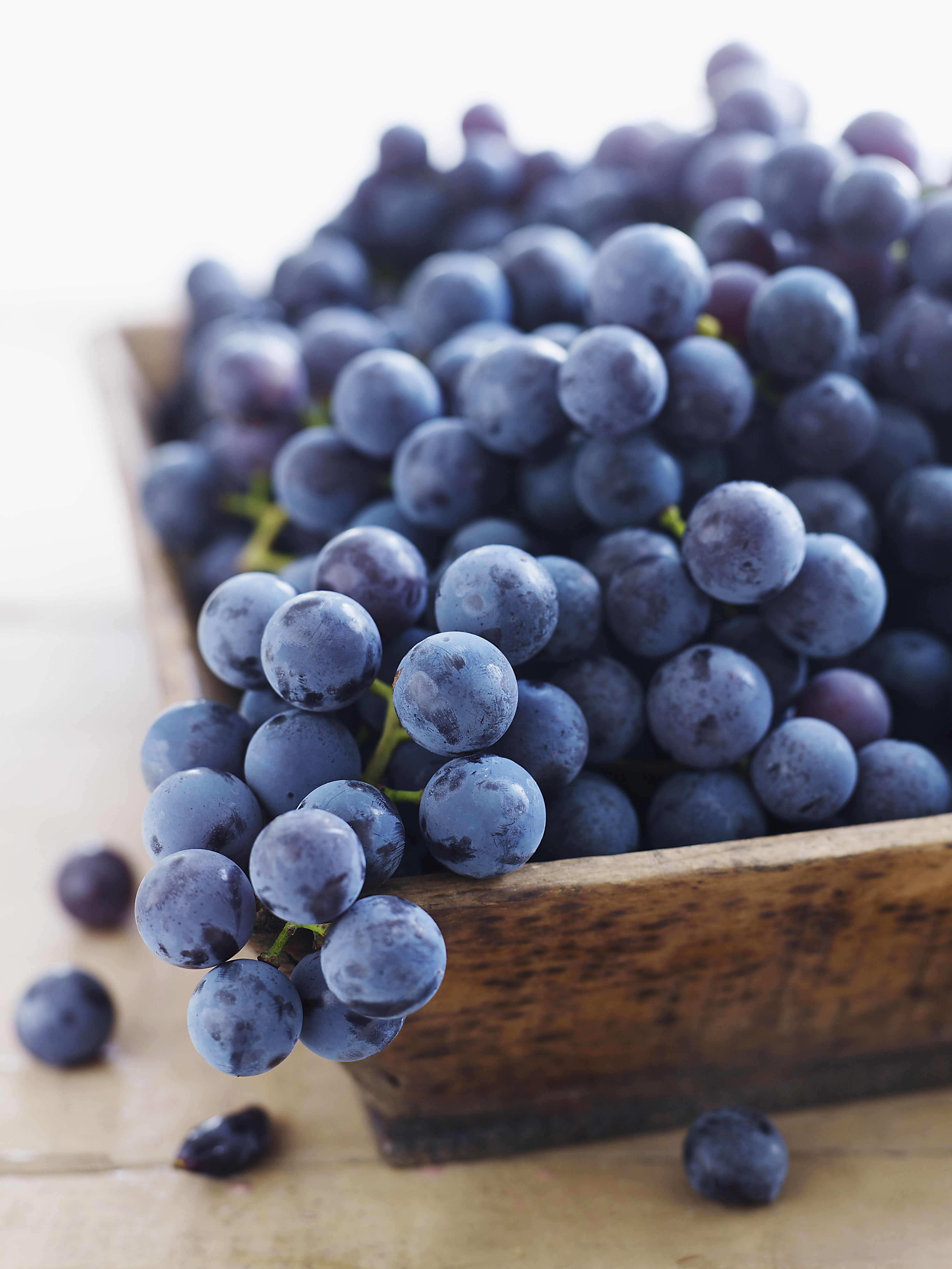35 Best Foods That Help Lower Cholesterol - How to Lower Your