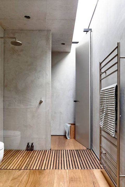 Fantastic Top Bathroom Trends Of 2019 What Bathroom Styles Are In Out Download Free Architecture Designs Scobabritishbridgeorg
