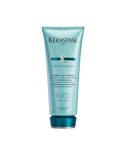 Product, Water, Moisture, Skin care, Beauty, Aqua, Cream, Hand, Lotion, Cream,