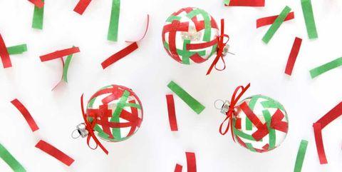 Kid Craft Gift Ideas Christmas