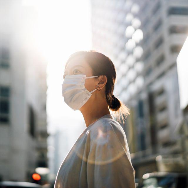 新冠肺炎警戒降級!全國7月27日起降至二級警戒!