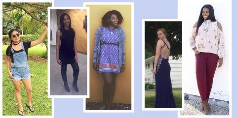 Clothing, Fashion, Dress, Pattern, Pattern, Design, Footwear, Outerwear, Shoe, Style,