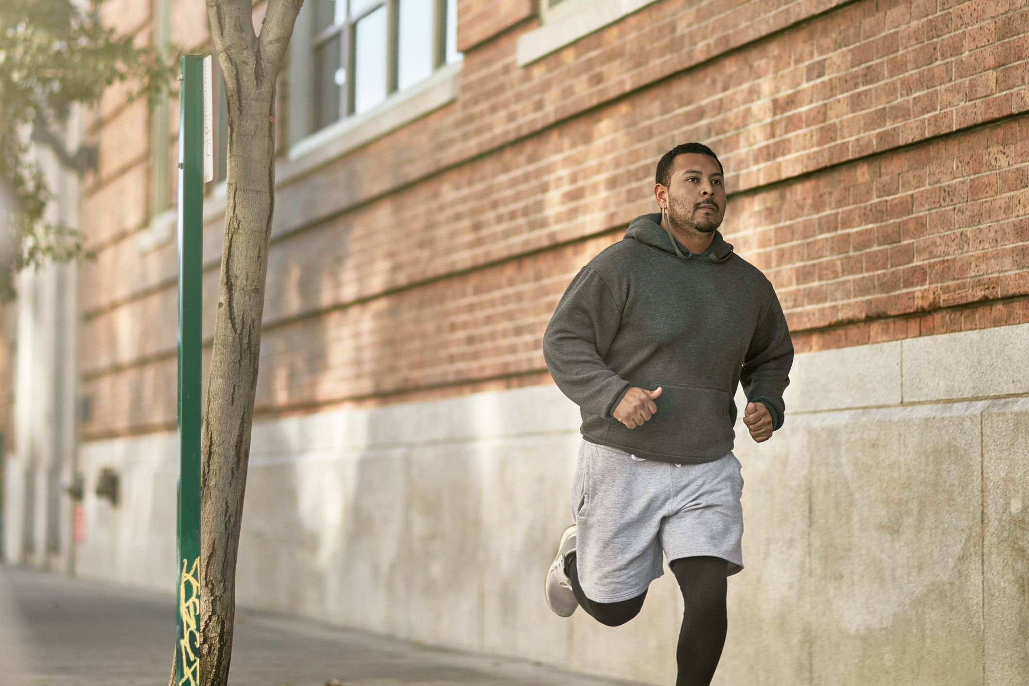 Loss weight tighten after skin 6 ways