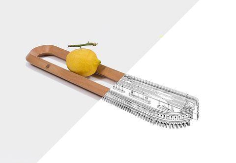 Tool, Fruit, Vegetarian food, Citrus,