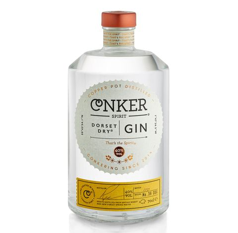 Drink, Liqueur, Distilled beverage, Alcoholic beverage, Alcohol, Bottle, Rhum agricole, Vodka, Whisky,