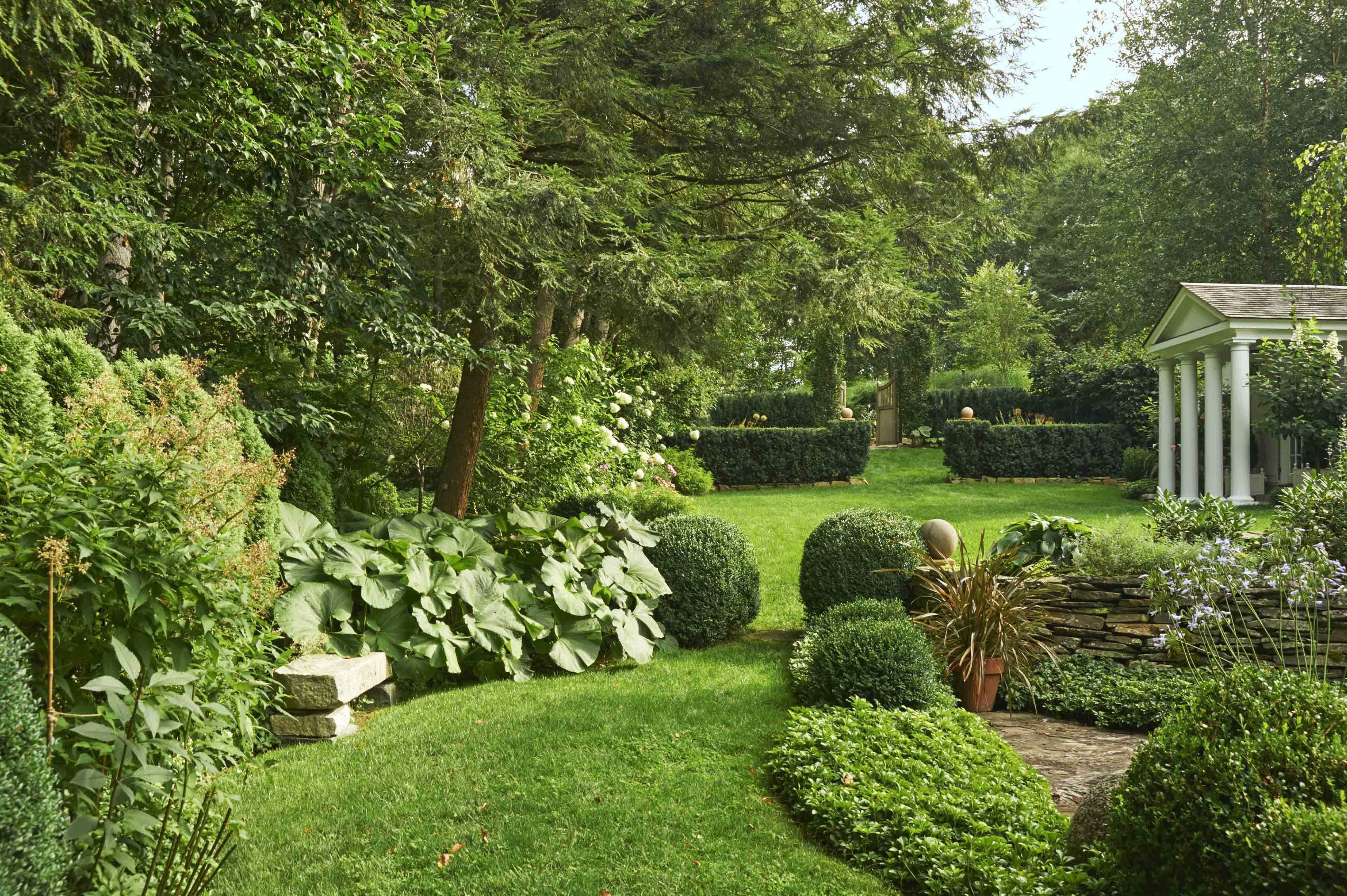 Best Landscaping Ideas 2021 Landscape Designs For Front Yards