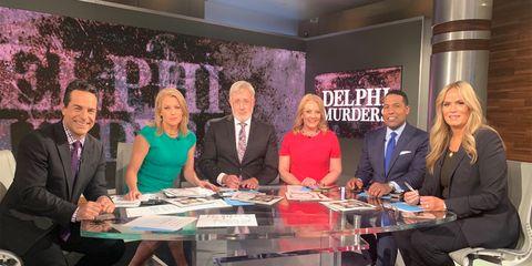 connection-through-crime-cnn-anchor-desk