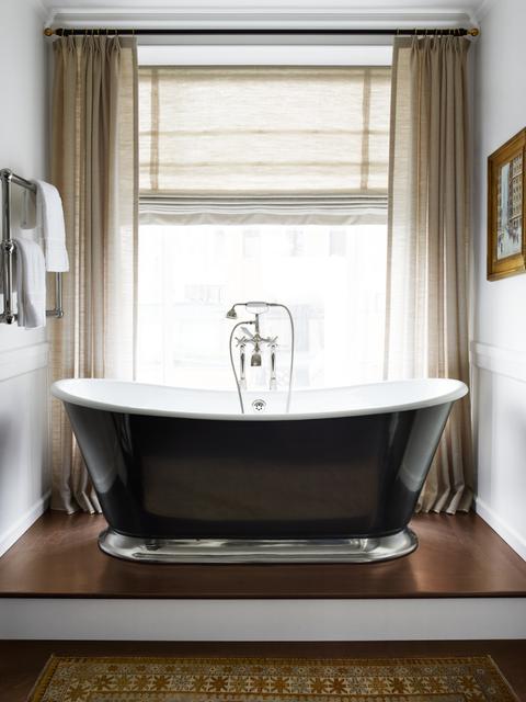 30 Best Small Bathroom Ideas Bathroom Designs