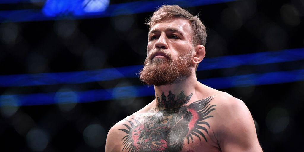 Conor McGregor Will Fight Again in 2020, Says UFC Boss ...