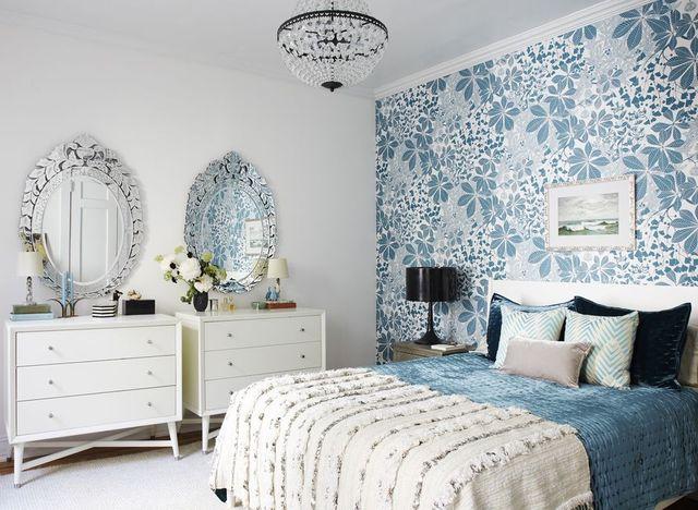 consejos de decoración para aprovechar el espacio de casa con estilo