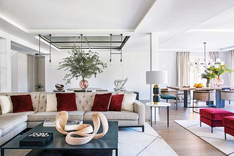 consejos para tener una casa perfecta