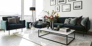Consejos para comprar decoración online