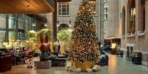 conservatorium-hotel-feestdagen-2019