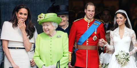 959e60746e 25 Best Royal Conspiracy Theories - Craziest British Royal Family Rumors