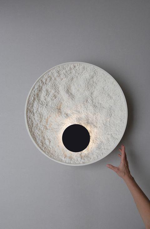 Un progetto di Constance Guisset