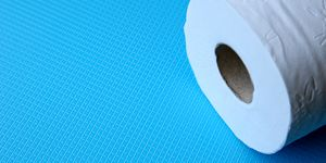 Constipation causes, triggers, treatment and prevention
