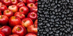 alimentos contra el extreñimiento