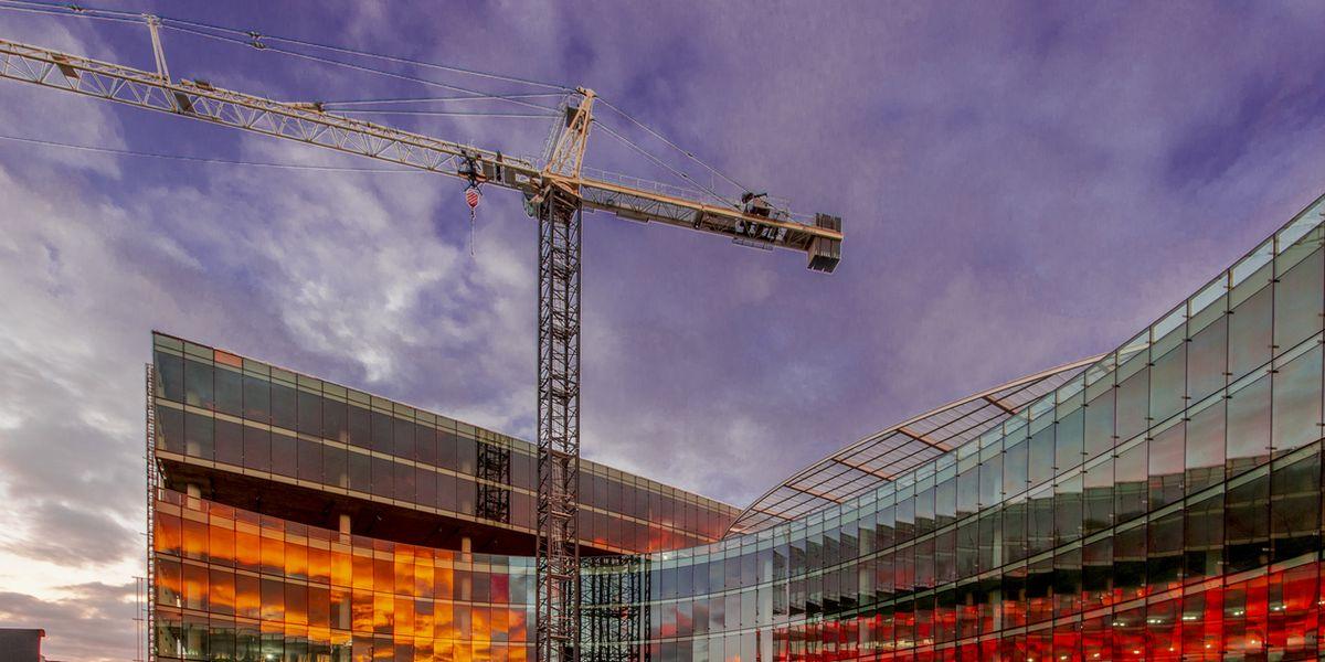 Nuevas oportunidades de negocio en torno a la construcción