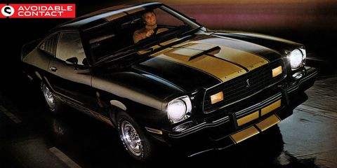 Land vehicle, Vehicle, Car, Muscle car, Hood, Classic car, Sedan, Second generation ford mustang, Sports car, Coupé,