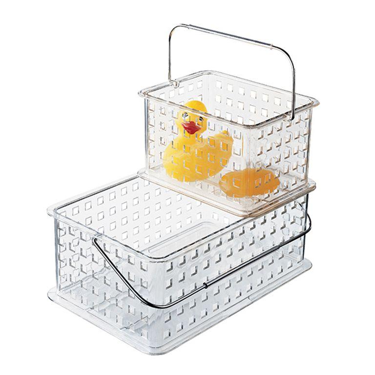 The Best Shower Caddies for Dorm Life - 9 Best Bath Caddies for ...
