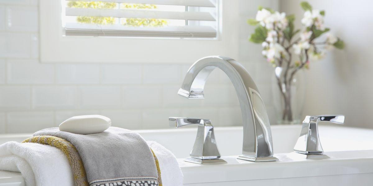 Ellumi Germ Killing Shower Light Best Way To Keep Your Shower